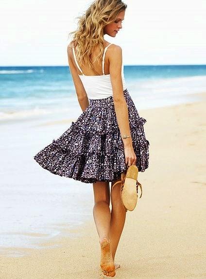 diy 15 mod les de jupes short et robe bettinael passion couture made in france. Black Bedroom Furniture Sets. Home Design Ideas