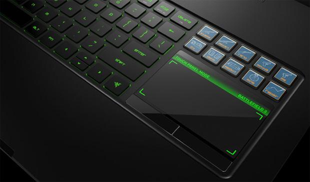 8 Cara Memperbaiki Touchpad Laptop Yang Tidak Berfungsi