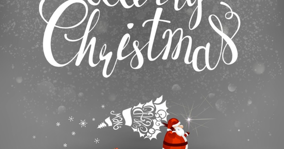 materialwiese frohe weihnachten. Black Bedroom Furniture Sets. Home Design Ideas