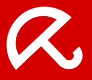 avira free license