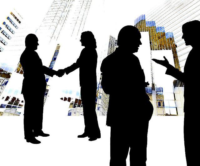 Apa Ciri-ciri Bisnis MLM Yang Baik dan Sehat?