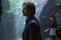 fotos%2Bpelicula%2Bknight of cups 11