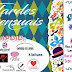 [News] Evento Tardes Sensuais
