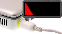 Prolungare la durata batteria del portatile