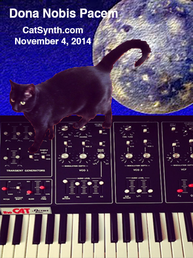 http://www.catsynth.com/2014/11/dona-nobis-pacem-6/