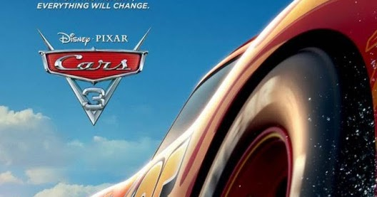 download film cars 3 2017 web dl subtitle indonesia