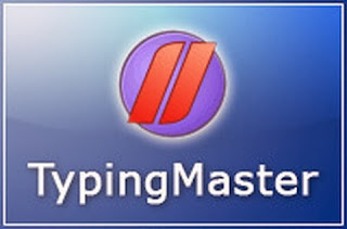 Download typing master