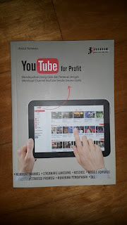 YouTube for Profit