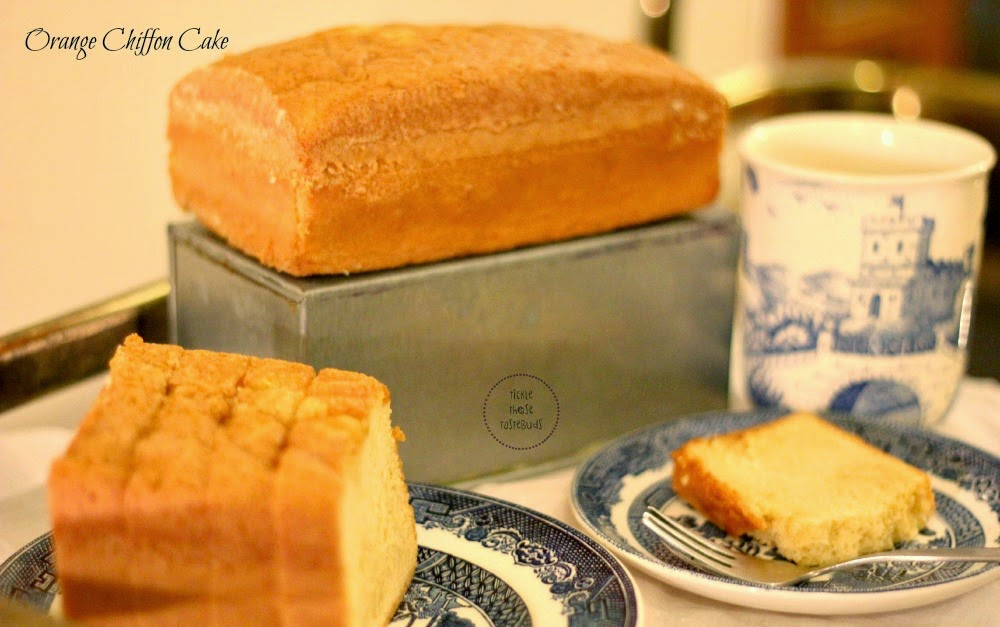 Orange-Chiffon-Cake-Ticklethosetastebuds