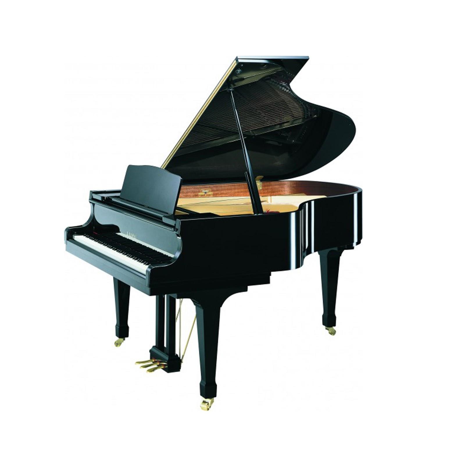 dan piano kawai rx-3