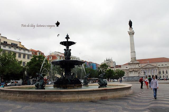 Estatua de Pedro IV
