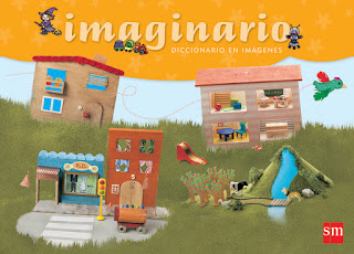 La Biblioteca de V�ctor: Imaginario