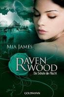 http://ruby-celtic-testet.blogspot.de/2015/04/ravenwood-die-schule-der-nacht-von-mia-james.html