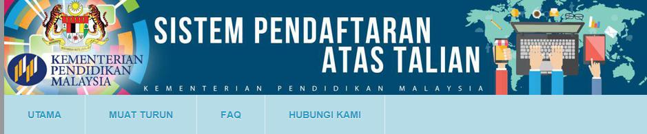 Permohonan Sekolah Kawalan SMKA KAA SABK KRK 2017