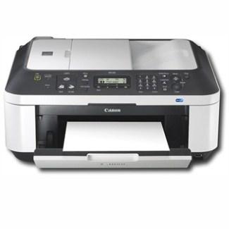 Canon fax tt250 manual transmission