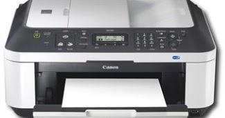 canon mx340 fax setup canon printer app rh canonprinterapps com canon mx340 fax manual canon mx340 manual pdf