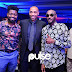 2face Idibia, Ebuka And Other Top Personalities Pictured At The Black-tie Event Last Night With Thierry Henry (Photos)