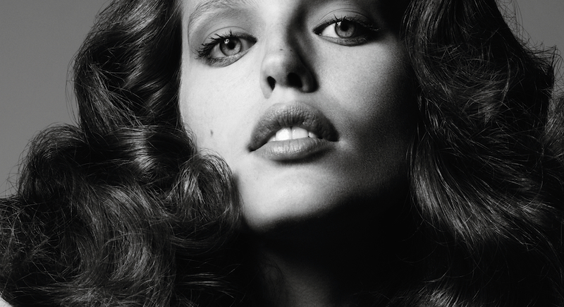 emily didonato by ben hassett for vogue paris november 2015