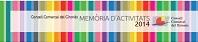 http://extra.girones.cat/girones/doc/consell/memoria_activitats/memoria2014.pdf