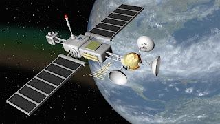 Colocar CS satelite blog da engenharia 1 Configuração APK PIPOCA 4K stream comprar cs