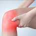 Follow This Simple 4 Moves to Relieve Knee Pain