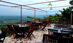 Bukit Indah Restaurant