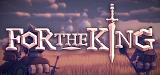 For The King v1.0.31