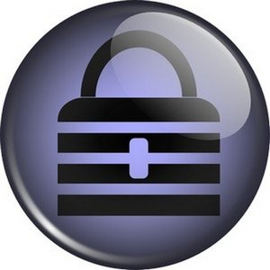 Keepass Password Safe The Best Password Manager software Download
