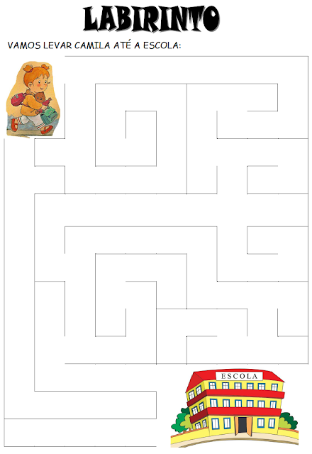 labirinto-livro-camila-e-a-volta-as-aulas.png