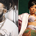 "T-Pain libera remix do single ""Bartier Cardi"" da Cardi B com 21 Savage; ouça"
