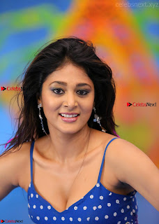 Sushma Raj Looks super cute trendy in a Dance shoot Stunning Crop top and shorts ~ Exclusive HD Pics