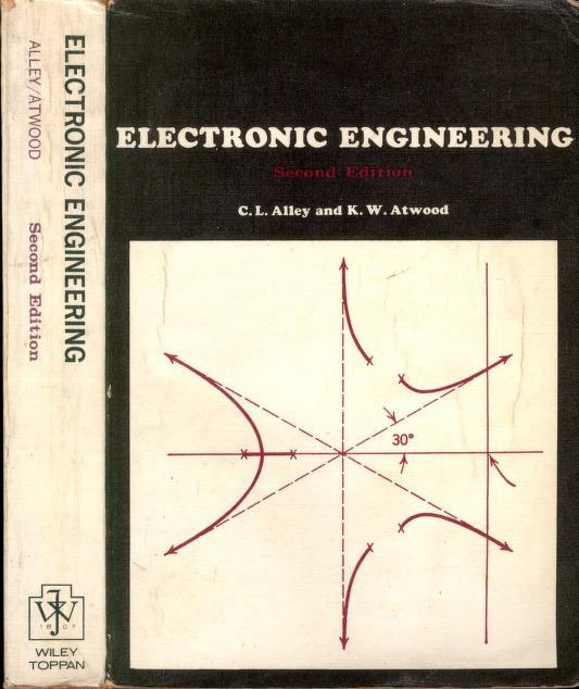 Electronic Engineering PDF Book