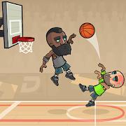 basketball-battle-apk