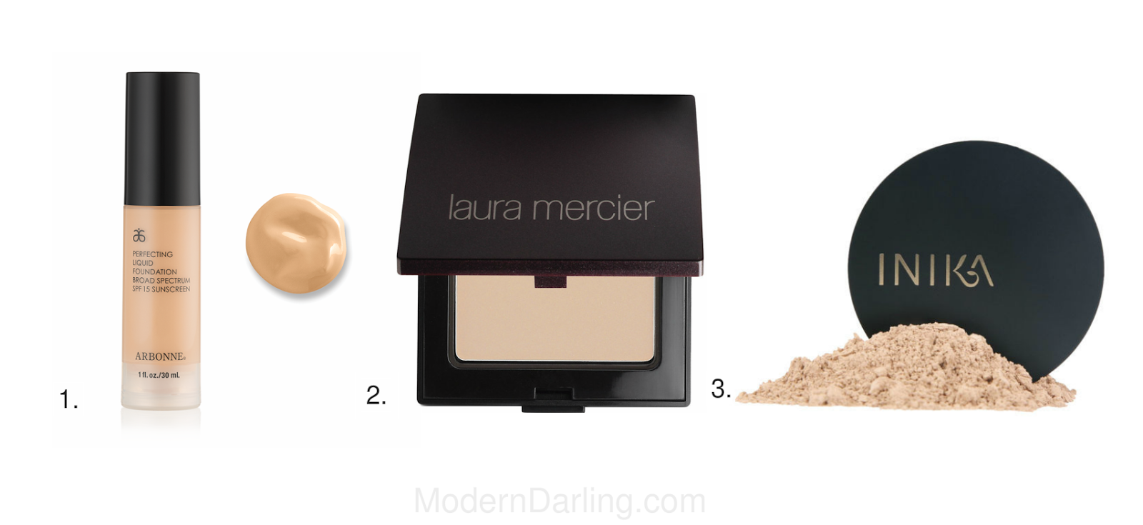 arbonne perfecting liquid foundation laura mercier mineral pressed powder inika mineral powder foundation for oily skin