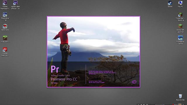 download adobe premiere cs6 32 bit bagas31