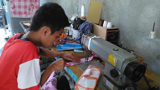 Penerapan 16 Dalil Prosser di Indonesia