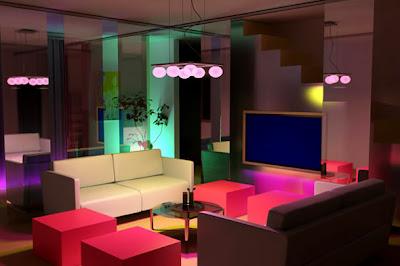 http://2.bp.blogspot.com/-9cBxJaC5alg/UWVu2t3QmwI/AAAAAAAABHY/HufGlW92mrY/s400/Tren+Warna+Rumah+Minimalis+Semangat.jpg