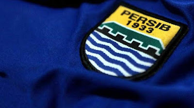 Persib dan Nilai sebuah Brand - http://tuturahmad.blogspot.co.id/