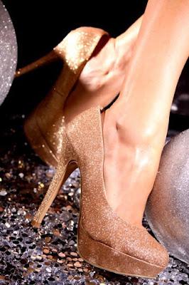 Zapatos de Fiesta online modernos