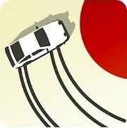 Absolute Drift APK Free Download Zen Edition