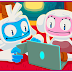 Jogos online conheça quais são os melhores para curtir com seus amigos