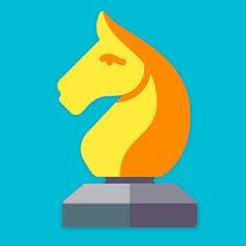 Chess Time ® Pro – Multiplayer v3.4.0.72 Apk