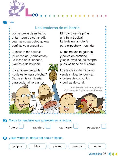 lengua 11, ana sáez del arco, illustration, ilustración
