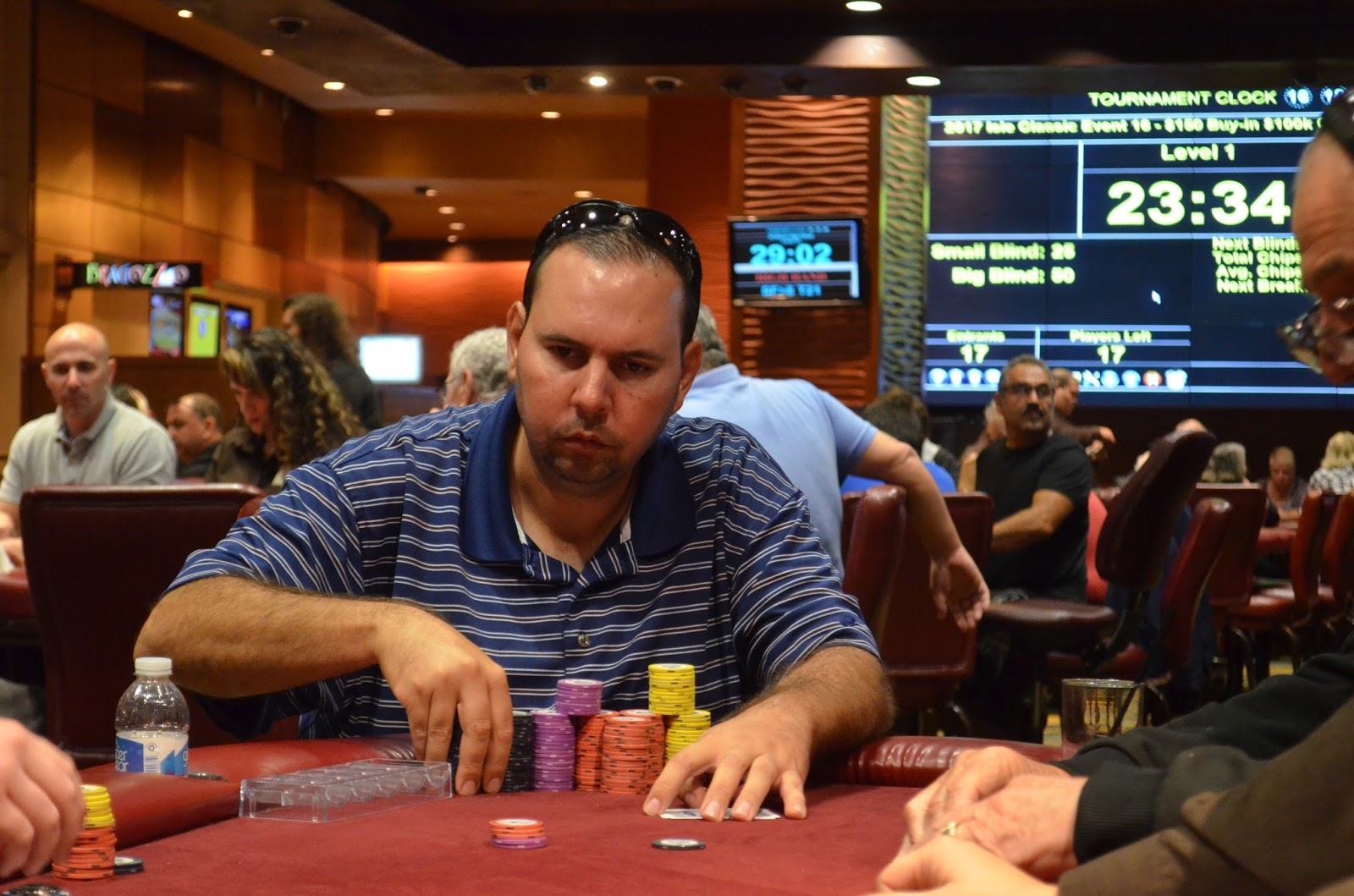 Poker tournaments west palm beach fl where is the iphone 5 sim card slot