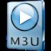 IPTV LISTA M3U (1000 CANAIS) - 07/03/2016