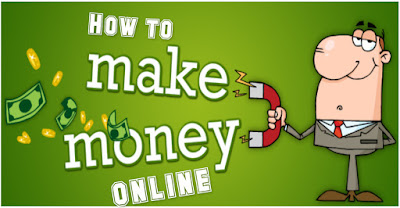 How to Make Money Online For Beginners - (You've Got to Try This!)