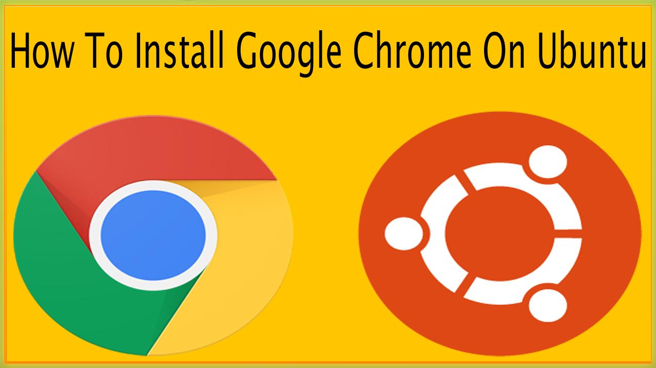 Google themes network failed - Google Chrome Installation Faile Why Is Google Chrome Install Failing How To Install Google Chrome