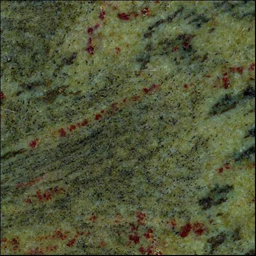 Kishangarh Marble Tropical Green Granite
