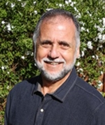 Author Mike H. Mizrahi