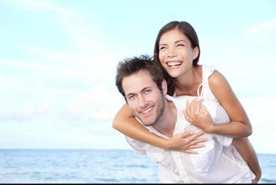 Tips Agar Pasanganmu Setia Dan Tidak Selingkuh Tips Agar Pasanganmu Setia Dan Tidak Selingkuh